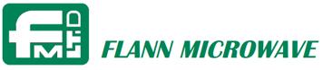 Flann Microwave