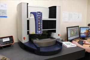 waveguide-calibration-service1