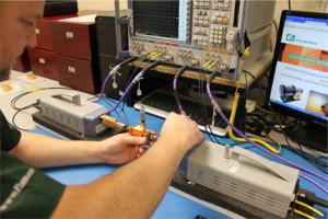 waveguide-calibration-service2